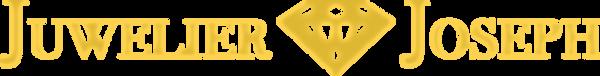 GOLD_Juwelier Joseph Logo mit Brillant.p
