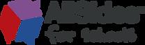 AllSides-for-Schools-2019-Logo.png