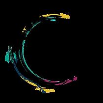 RebelSoul-Logo-Web-01.png