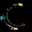 RebelSoul-Logo-Web.png