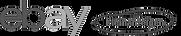 logo-ebayk-402x80_edited.png