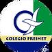 LOGO FREINET (1).png