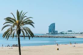 Top 10 des villes pour investir en Europe