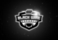 BW_Logo.png