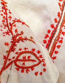 Embroidery-3.jpg