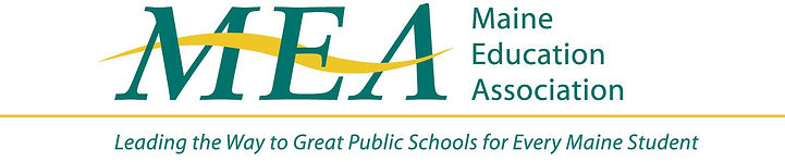 MEA+logo.jpg