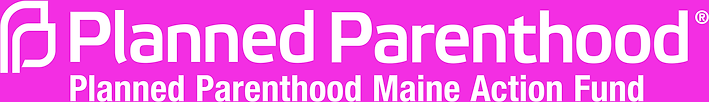 pp-maine-action-fund-horiz-logo-c4-white