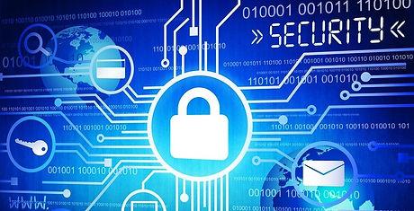 cybersecurity-threats.jpeg