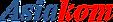 asiakom-logo.png