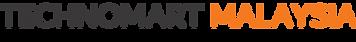 logo technomart malaysia.png