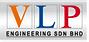 vlp-engineering_edited.png