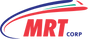 mrt_icon_LogoMRTCorp.png