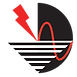 gltm-logo-300x300.png