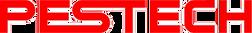 logo_pestech.png
