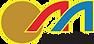 1200px-MATRADE_logo.svg.png