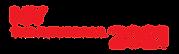 New Logo Myrailshow-01.png