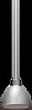 lampu.png
