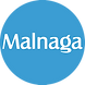 MALNAGA.png