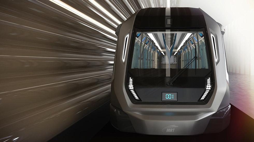 malaysia-to-get-bmw-designed-metro-train