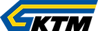 1280px-Keretapi_Tanah_Melayu_Berhad_Logo