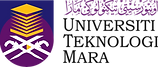 UiTM_Universiti_Teknologi_MARA_logo.png