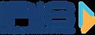 iris-logo-300x110.png