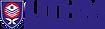 logo-uthm-web.png