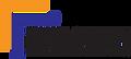 logo-jpkk-baru-dis2015.png