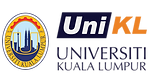 unikl-logo-png-new_edited.png