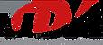 logo-tda.png