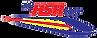 My_HSR_Logo.png