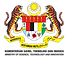 mosti-banner_edited.png