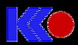 KHAIRI CONSULT.png