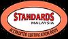 standards-symbol.png