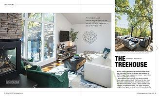 817 Home Winter 2020 Feature - Spread 1.