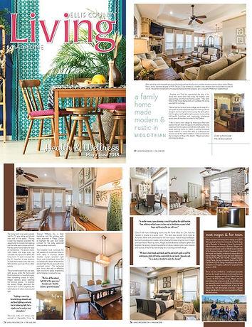Living Magazine Website Publication.jpg