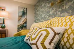 Bedroom Design, MTK Design Group, Interior Decorator DFW (10 of 12)
