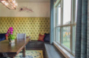 Colleyville Living Room Design, MTK Desi