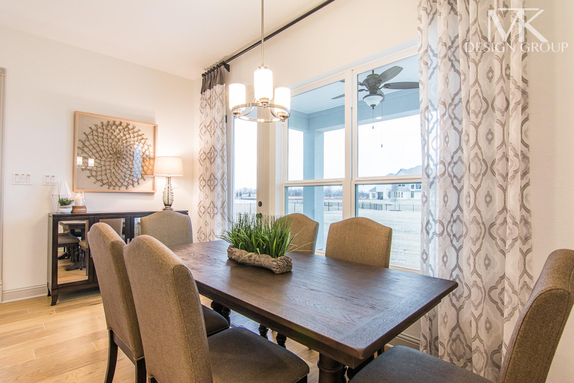 Mckinney Modern Rustic Living Room Design, MTK Design Group, DFW Interior Decorator (19 of 33)