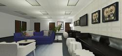 3D CAD Rendering, MTK Design Group