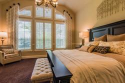 Bedroom Design, MTK Design Group, Interior Decorator DFW (8 of 19)