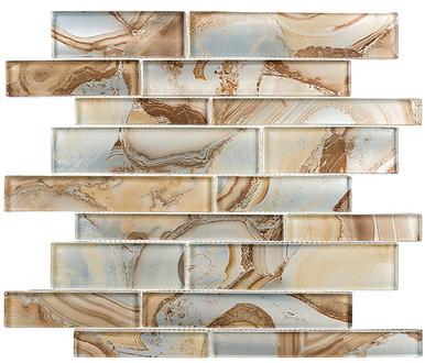 Glass Tile, MTK Design Group