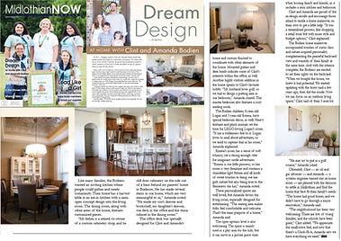 MidlothianNOW Magazine Publication.jpg