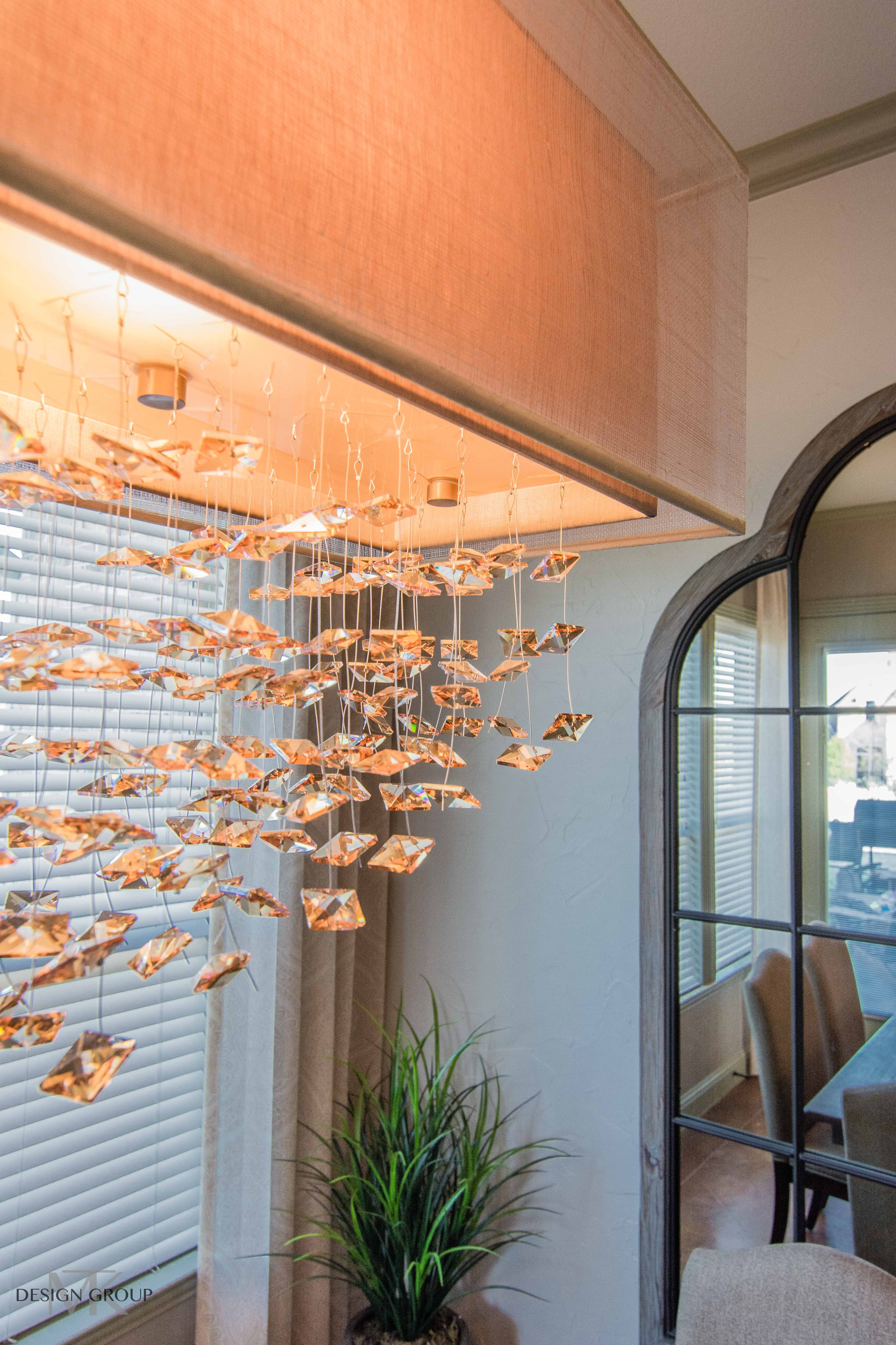 Midlothian Transitional Home Design, MTK Design Group, DFW Interior Decorating Services (22 of 39)