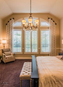 Bedroom Design, MTK Design Group, Interior Decorator DFW (11 of 19)