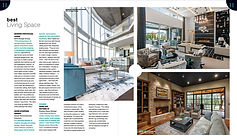 Fort Worth HOME Magazine - Spring.Summer