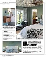 817 Home Winter 2020 Feature - Spread 6.