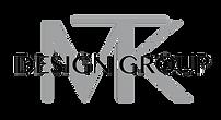 MTK Design Group, interior designer dfw, interior designer fort worth, tx, window treatments dfw, window treatments fort worth, tx