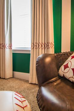 Kids Room Design, MTK Design Group-12