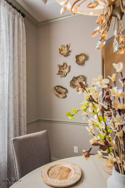 Midlothian Transitional Home Design, MTK Design Group, DFW Interior Decorating Services (28 of 39) (